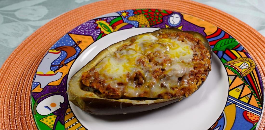 stuffed eggplant.jpg