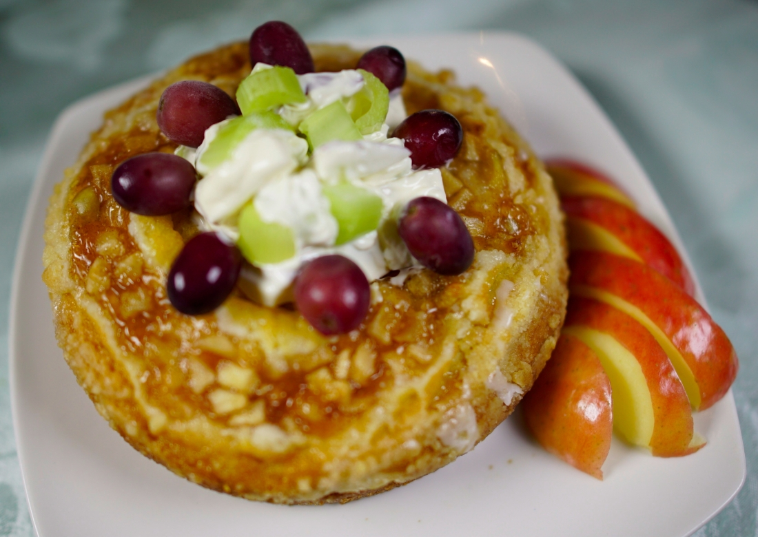 applewaldorfcake-1-e1562626715739.jpg