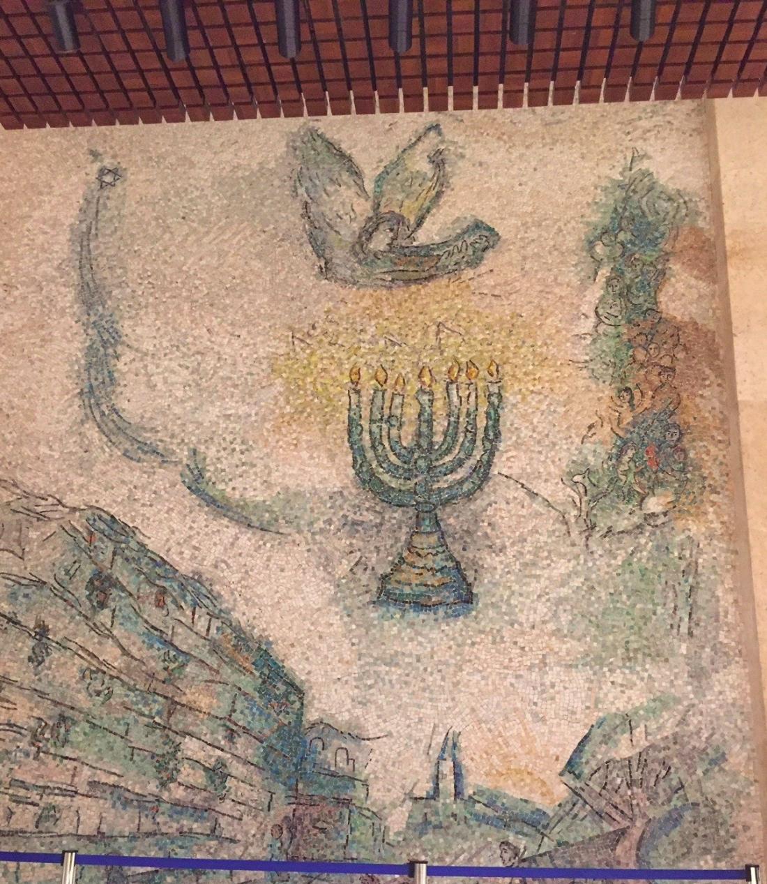 chagall.jpg.jpg